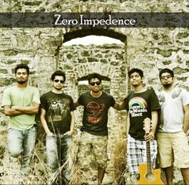 Zero Impedence