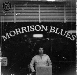 Morrison Blues