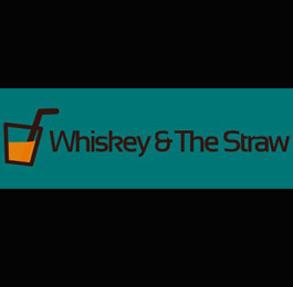 Whiskey & The Straw