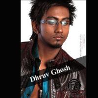 dhruv-ghosh