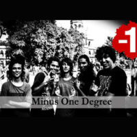 MinusOneDegree