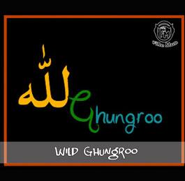 Wild Ghungroo
