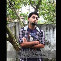 Anurag