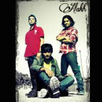 Alakh