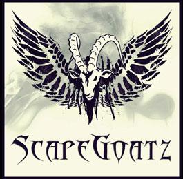 ScapeGoatz