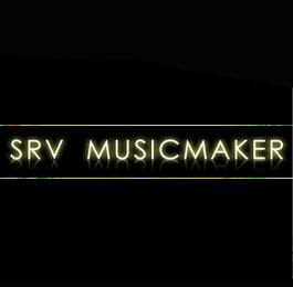 Srv-musicmaker