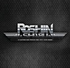 Roshin Shabu