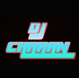 DJ Charan