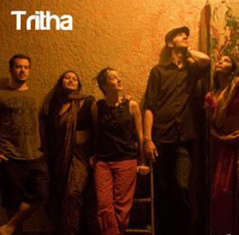 Tritha