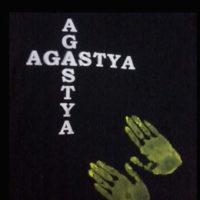 Agastya