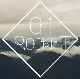 Oh Rocket