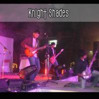 Knight Shades