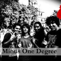 -1 Degree