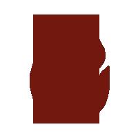 firemudfm logo