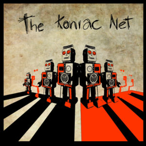 the Koniac Net