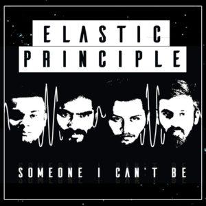 Elastic Principle