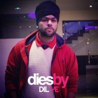 Diesby - Dil ye