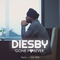 Gone Forever - Diesby