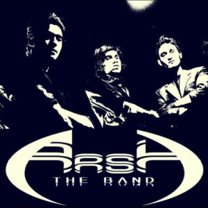 Arsh - The Band