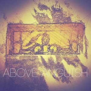 Above Anguish
