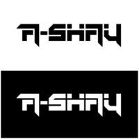 DJ A-Shay