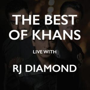 best-of-khans-show-pic Diamond